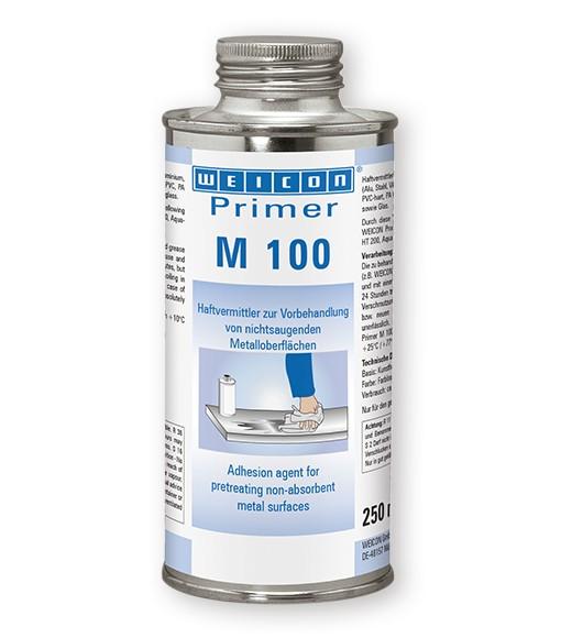 Primer M 100WEICON Primer M 100