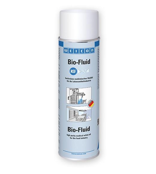 Bio-FluidBio-Fluid