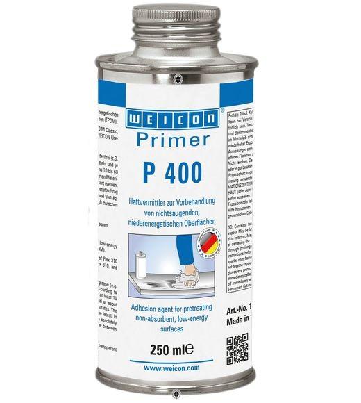 WEICON Primer P 400