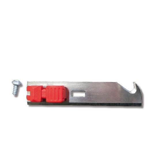 Hook knife for No. 16