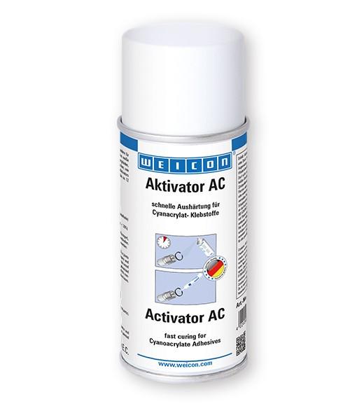 CA-Activator Spray AC