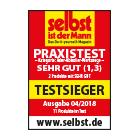 https://www.selbst.de/abisolierzange-abisolierwerkzeuge-im-test-37120.html