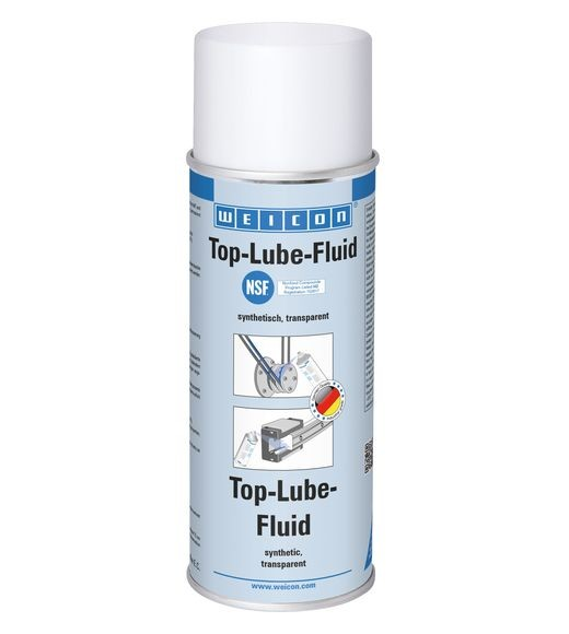 Top-Lube-FluidTop-Lube-Fluid