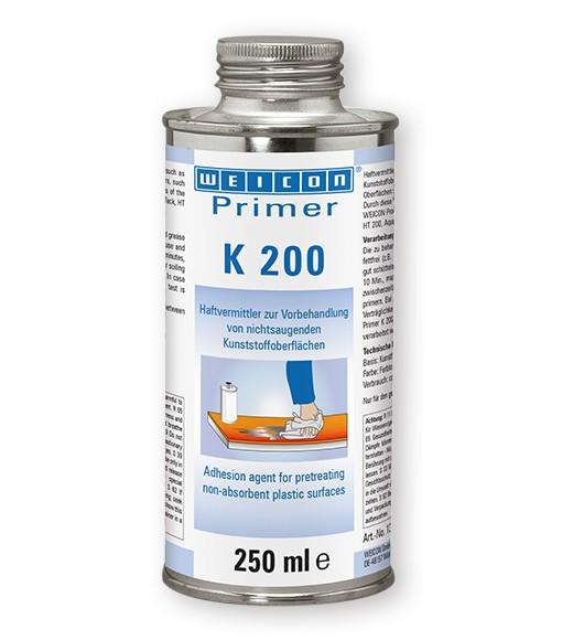 WEICON Primer K 200