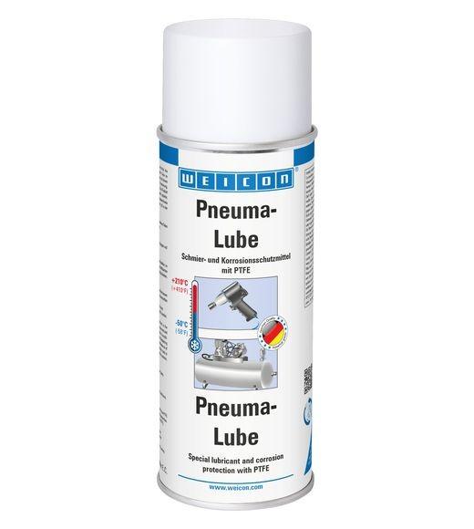 Pneuma-Lube