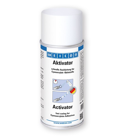 Contact Aktivátor